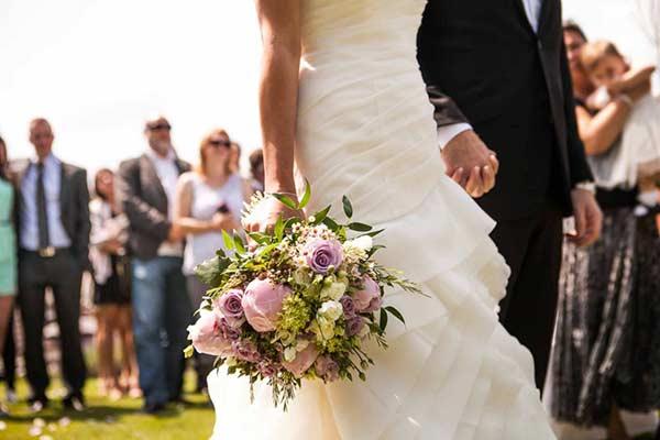 valasias-wedding-ktima