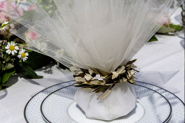 ktima-valasia-marriage91
